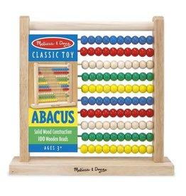 Melissa & Doug MD Abacus