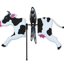 Premier Ground Spinner Cow
