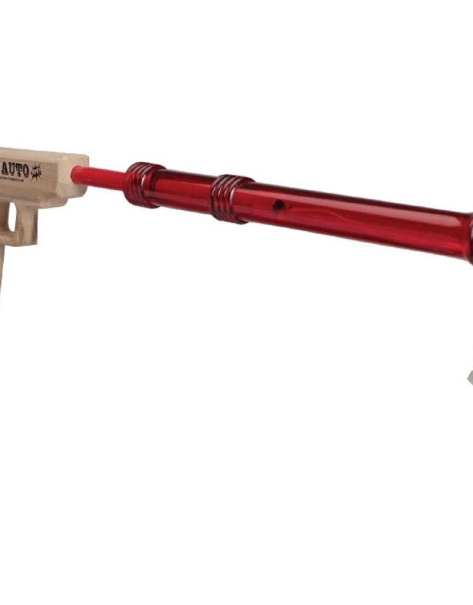 Magnum 12 Popper 380 Auto
