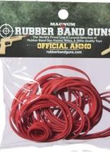 Magnum 12 Red Ammo 1 oz