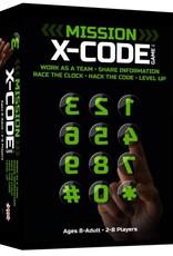 Amigo Games X Code Game