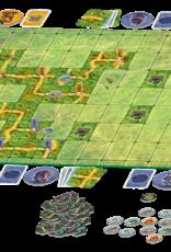 Amigo Games Saboteur The Lost Mines Board Game