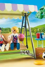 Playmobil PM Children's Birthday Party