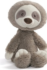 Gund Baby Toothpick Sloth