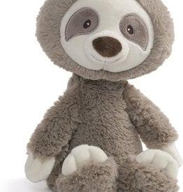 Gund Baby Toothpick Sloth