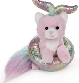 Gund Caticorn with Float