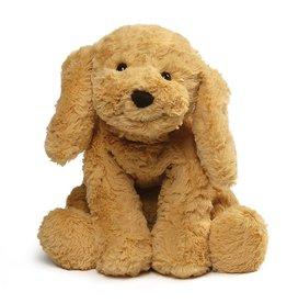 Gund Cozys Dog Large