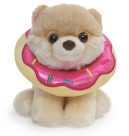 Gund Itty Bitty Boo Donut