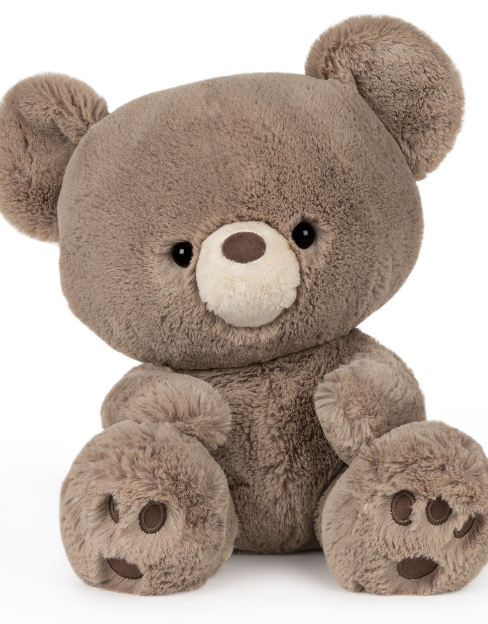 Gund Kai Bear Large