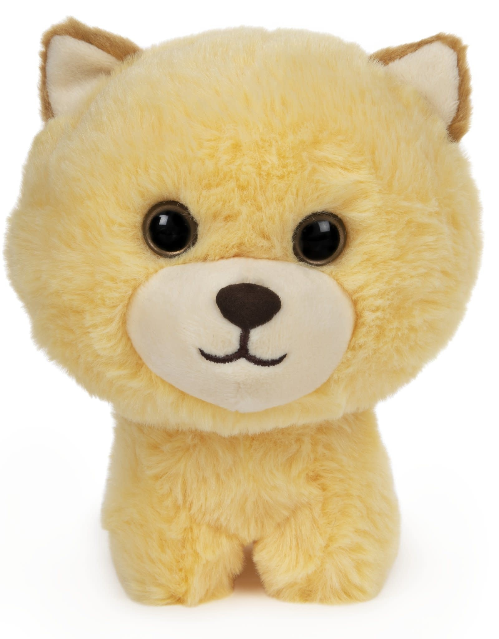 Gund Pet Shop Pomeranian
