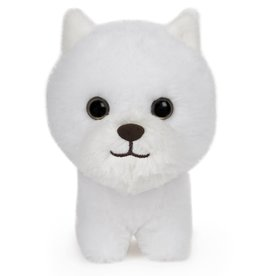 Gund Pet Shop Westie