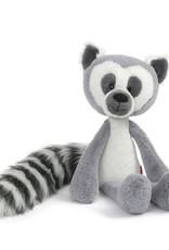 Gund Toothpick Casey Lemur