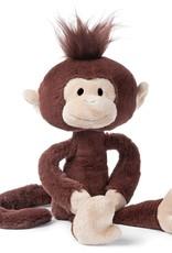 Gund Toothpick Gabriel Monkey