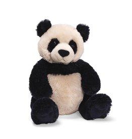 Gund Zi-Bo Panda Large