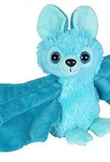 WILD Republic Hugger Blue Bat