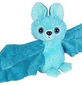 WILD Republic Blue Bat Hugger
