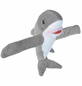WILD Republic Great White Shark Hugger