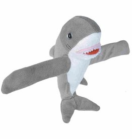 WILD Republic Hugger Great White Shark