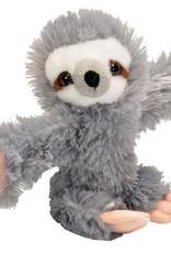 WILD Republic Hugger Sloth