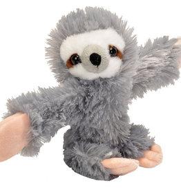 WILD Republic Sloth Hugger