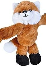 WILD Republic Hugger Fox