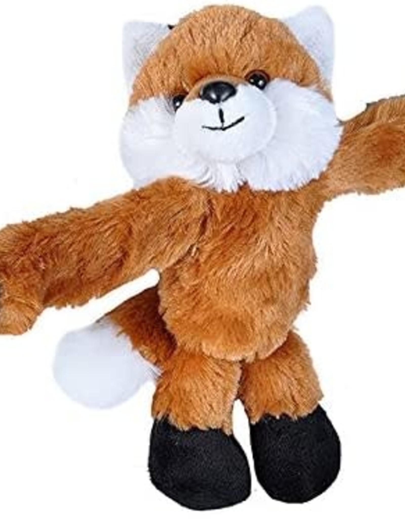 WILD Republic Fox Hugger