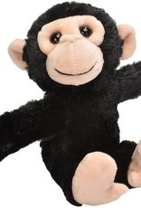 WILD Republic Hugger Chimp