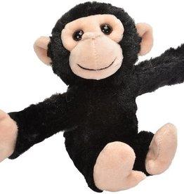 WILD Republic Hugger Chimp