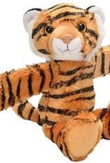 WILD Republic Hugger Tiger