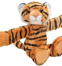 WILD Republic Hugger Tiger