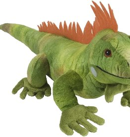 WILD Republic Iguana Plush