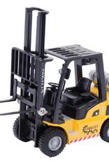 Schylling Pullback Forklift