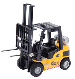 Schylling Pullback Forklift