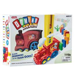 Schylling Domino Train