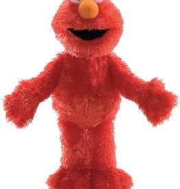 Gund Elmo Character Plush