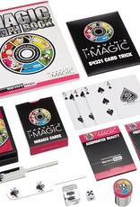 Marvin's Magic Marvin's 50 IMagic Tricks