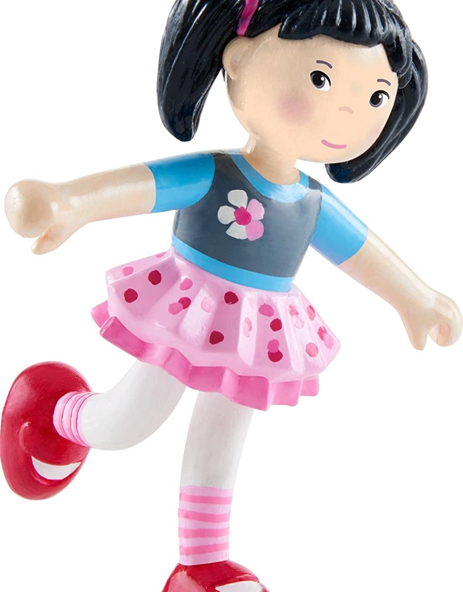 Haba LF Doll Lara
