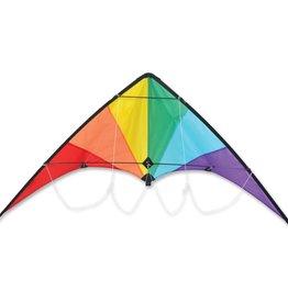 Premier P Zoomer Rainbow
