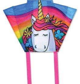 Premier P Unicorn Keychain Kite