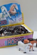 Hayes Specialties 1 Mini Plastic Horse
