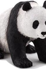 Mojo Giant Panda Figurine