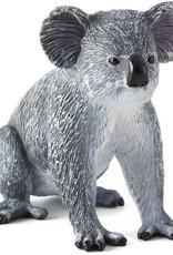 Mojo Koala Bear Figurine