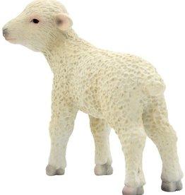 Mojo Lamb Standing Figurine