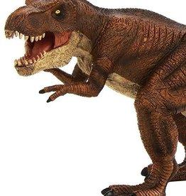 Mojo T- Rex 1:40 scale Figure