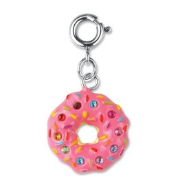 Charm It Charm Donut