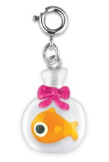 Charm It Charm Lil Goldfish