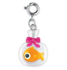 Charm It Charm Lil Goldfish