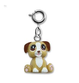 Charm It Charm Puppy