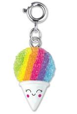 Charm It Charm Rainbow Snow Cone