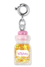 Charm It Charm Wishes Bottle